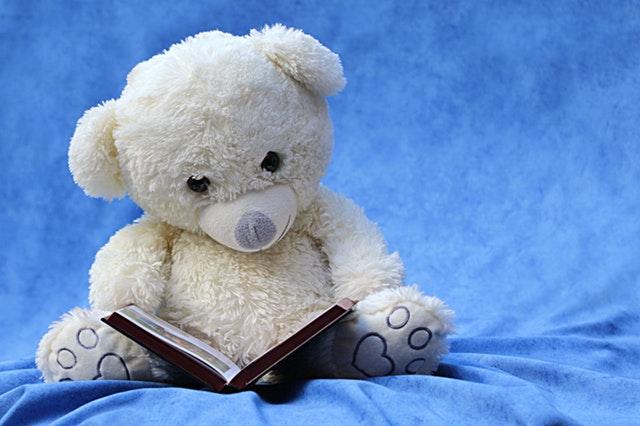 Co czytać dziecku w wieku przedszkolnym?